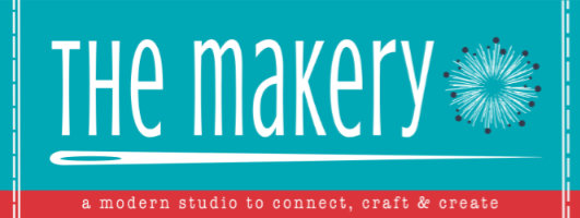 themakerysewing.com